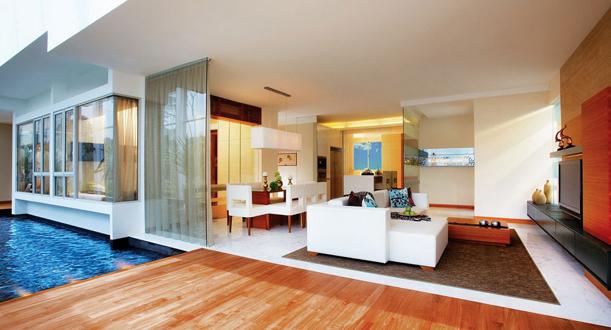 web luxury-condominium-interior-design