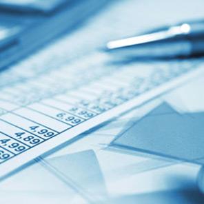 財政管理 – ショッピング – 保障