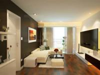 Sky City Apartment for sale